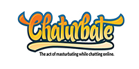 Chaturbate1