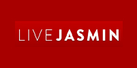 Livejasmin today's offer