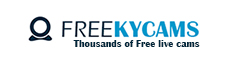 Freekycams | Free live cams on Freekycams.com