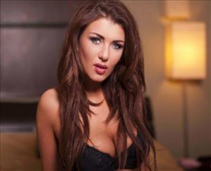 Abeline4You cam model profile