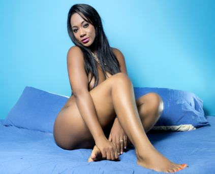 BLACK_SWEET cam model profile