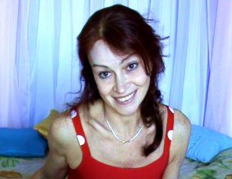 TinaJoy cam model profile