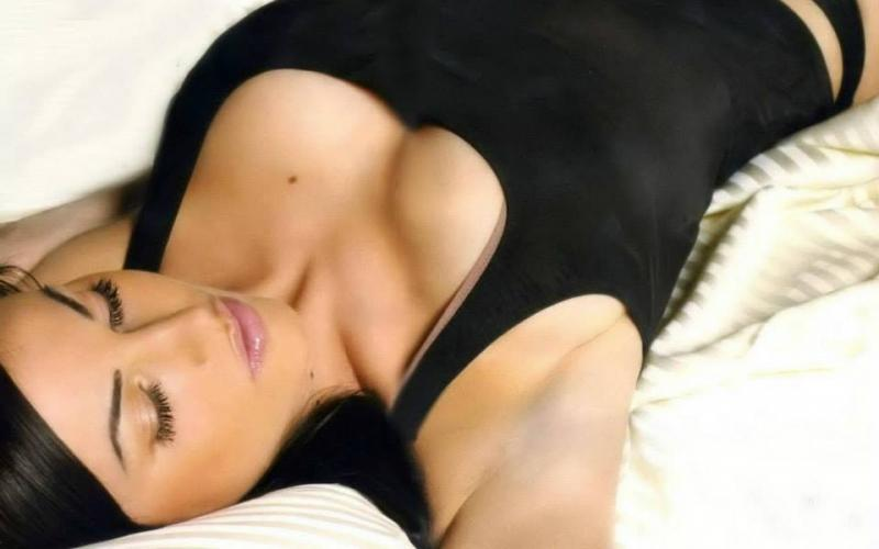 crazytina cam model profile