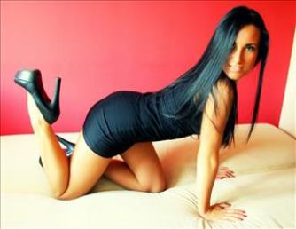 xMegan4Youx cam model profile