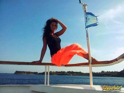 aghess20 cam model profile