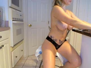 Milf_Goddess cam model profile