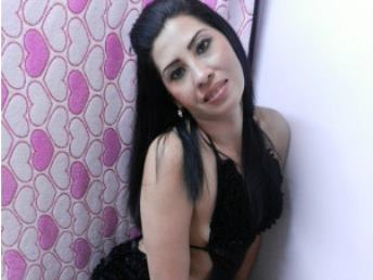 Hoottcherry cam model profile
