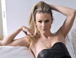 Eva Henger pornstar