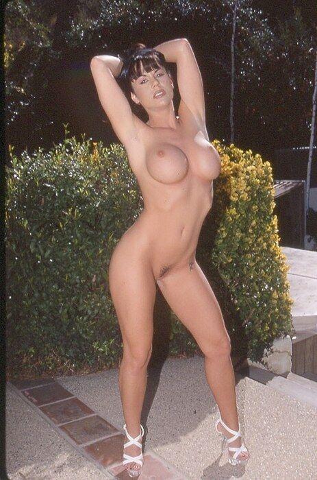 Jewel De Nyle Porn Pornstar Profile, Videos and