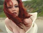 Justine Joli pornstar