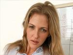 Roxanne Hall pornstar