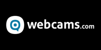 Webcams today's offer